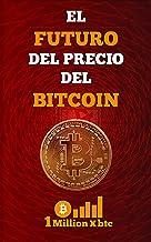 EL FUTURO DEL PRECIO DEL BITCOIN (1Millionxbtc nº 4
