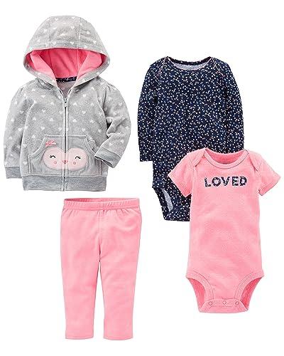 b8986198c Baby Owl Clothes  Amazon.com