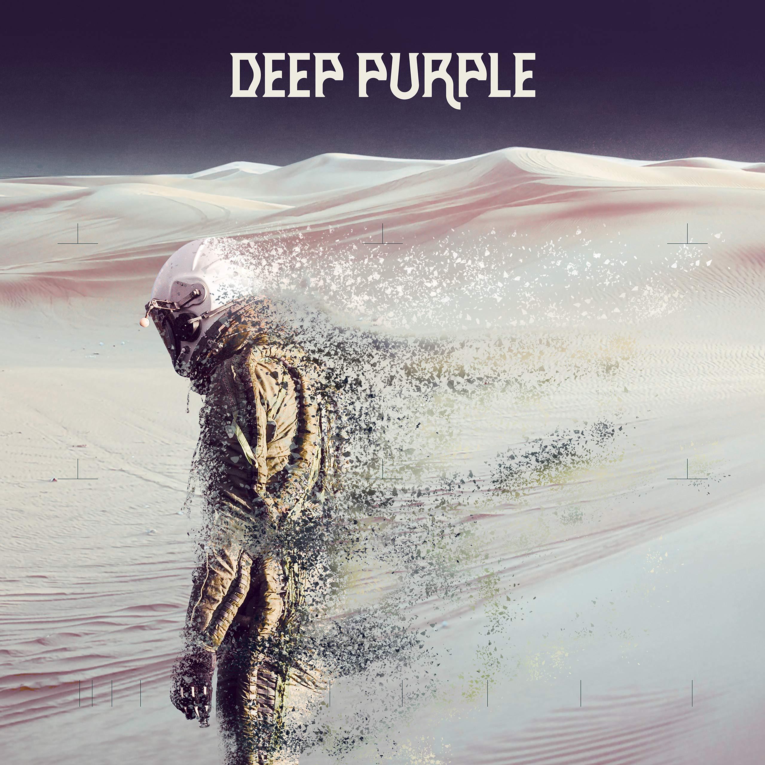 Whoosh! de Deep Purple en Amazon Music - Amazon.es