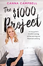 Best the $1000 project ebook Reviews