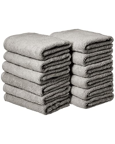 Soft Kitchen Towels: Amazon com