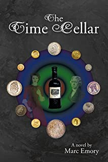 The Time Cellar