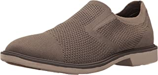 Mark Nason Los Angeles Men's Monza Slip-On Loafer