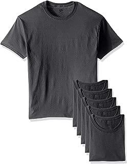 Men's Ecosmart T-Shirt (Pack of 6)