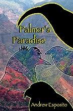 Palmer's Paradise