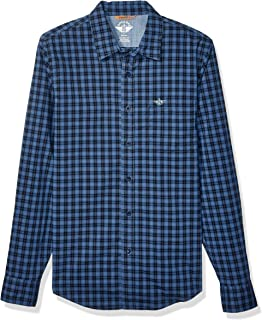 Best giordano dress shirts Reviews