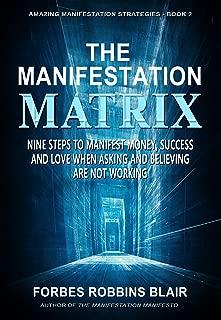 success matrix