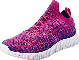 Power Women's Natural Engage Running Shoes