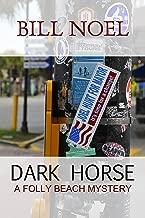Dark Horse (A Folly Beach Mystery Book 14)