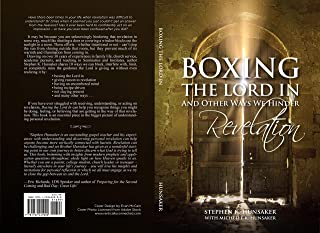 Best church st boxing Reviews