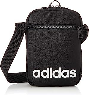 adidas Linear Org Sports bag Unisex adulto