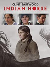 Best the indian and the horse Reviews