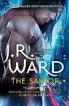 The Savior (Black Dagger Brotherhood Book 17) (English Edition)