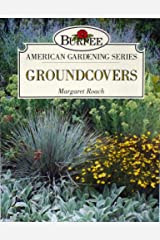 Groundcovers Paperback