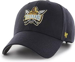 Gold Coast Titans '47 MVP, Navy, OSFA