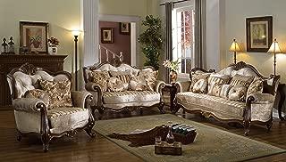 mcferran home furniture