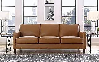 furniture fair leather sofas