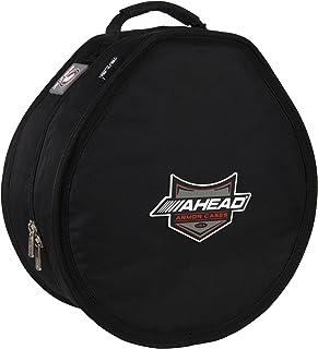 Ahead Armor Drum Set Bag (AR3003)