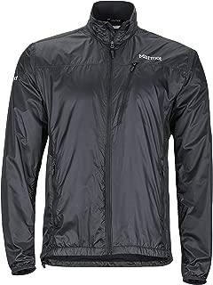 marmot ether jacket