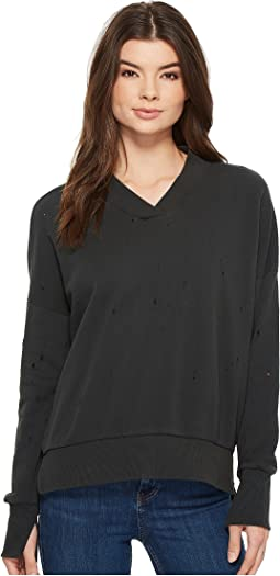 LNA - Lake Sweatshirt
