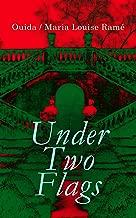 Under Two Flags: Romance Novel