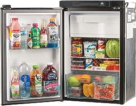 Norcold cu. ft N3104AGR 3.7 Cf Refrigerator