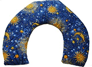 Nature's Approach Aromatherapy Neck Wrap Herbal Pack, Angel