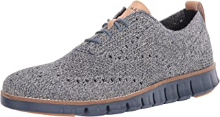 Men's Zerogrand Stitchlite Ox Oxford