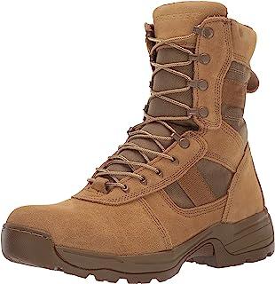 "Propper Men's Series 100 8"" Boot"