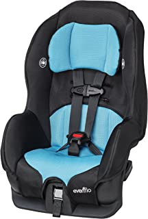 Best rear facing car seat 20 lbs and up Reviews