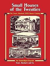Best home interior sales catalog Reviews