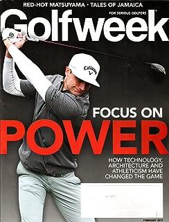 Best bubba sticks golf Reviews