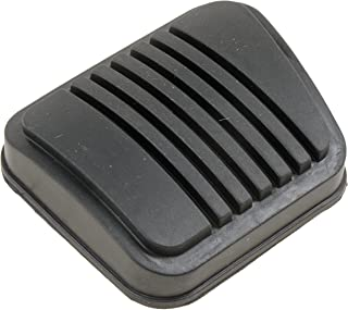 DORMAN 20731 HELP! Clutch and Brake Pedal Pad