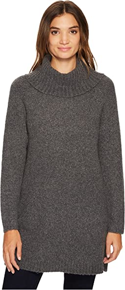 Joie - Kincaid Sweater