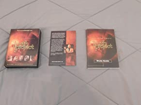 truth project dvd set
