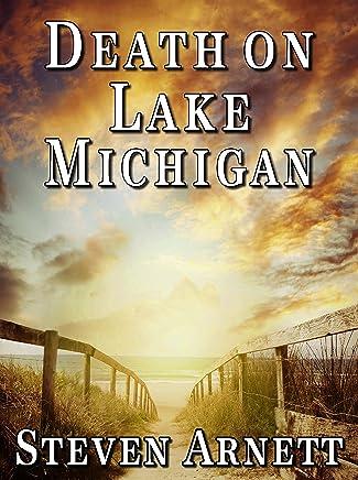 Death on Lake Michigan (English Edition)