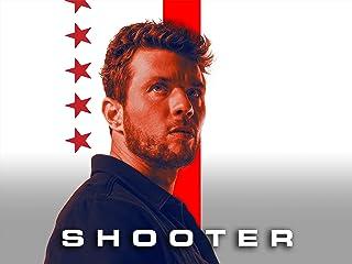 Shooter - Staffel 2 dt./OV