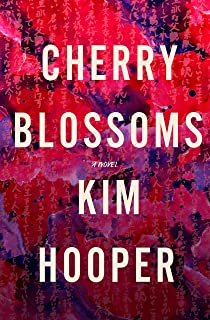 cherry blossoms kim hooper