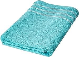 Comfort Living Bath 70X140 Sea Green