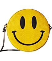 Circus by Sam Edelman - Sage Smiley Crossbody