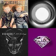 Best of Disclosure