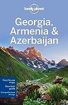 Best lonely planet georgia armenia and azerbaijan Reviews