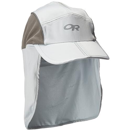 38fe61a1760fa Outdoor Research Activeice Cap
