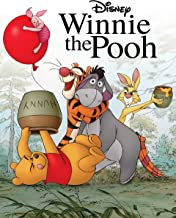 Best pooh's christmas adventure Reviews