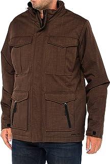 ARCTIX Men's Men's Grizzly Insulated Jacket Jacket