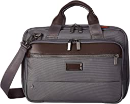 @Work Small Expandable Brief