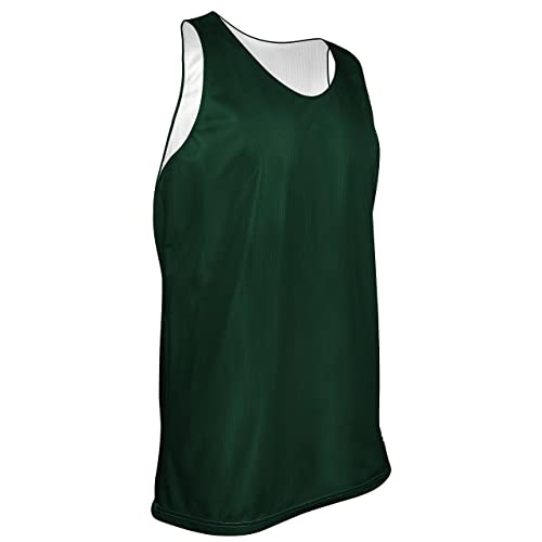 726ccc6946d Game Gear MP-993-CB Men's Tank Top Polyester Micromesh Jersey-Uniform is