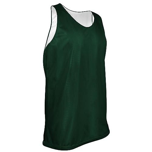 a2cc3b2f3c8 Game Gear MP-993-CB Men s Tank Top Polyester Micromesh Jersey-Uniform is