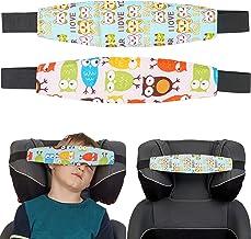 Suchergebnis Auf Für Kindersitz Kopfstütze