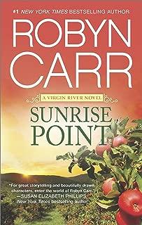Sunrise Point (A Virgin River Novel Book 19)